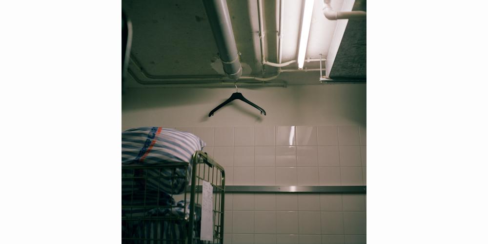 © Martijn Savenije