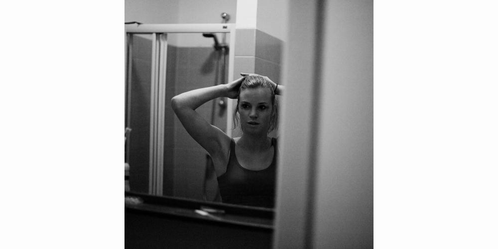 MartijnSavenije_Portraits_Hester
