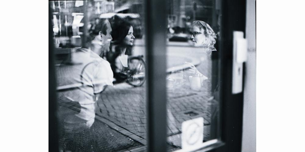 MartijnSavenije_Portraits_Judy