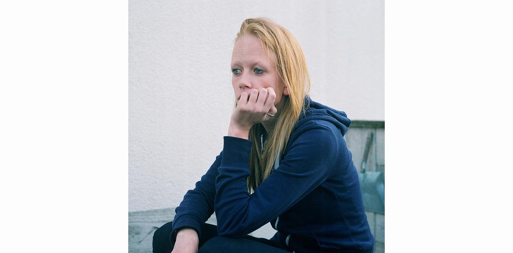 MartijnSavenije_Portraits_Maya