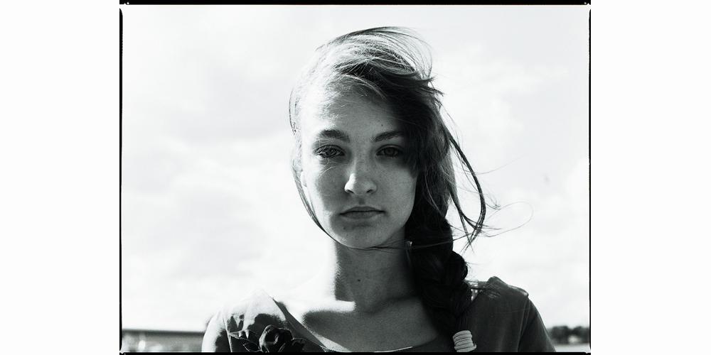 MartijnSavenije_Portraits_Sophia