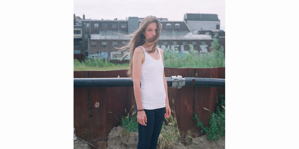 MartijnSavenije_Portraits_Xenia