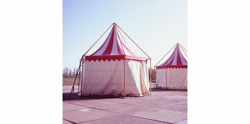 MartijnSavenije_Tent2