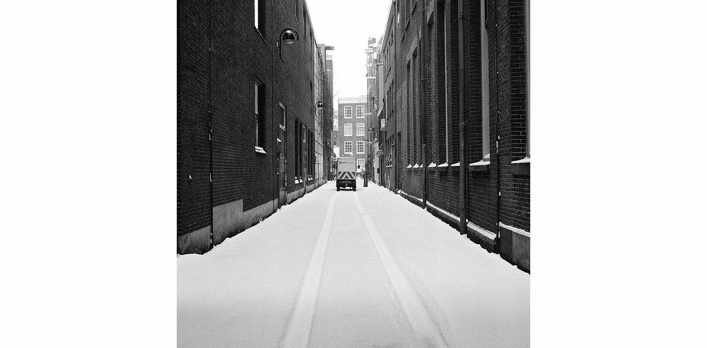 MartijnSavenije_snow