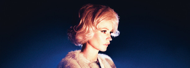 Interview with Alex Prager